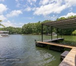 The Top Lanier Homes