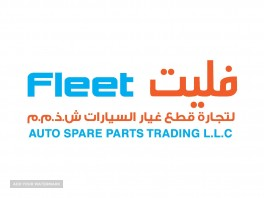 Looking for a Distributor for Spare Parts in Tunisia